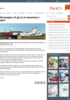 Norwegian vil gå ut av karantene i april