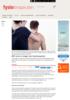 NPE avslo ni klager mot fysioterapeuter