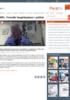 NPL: Foreslår langtidsplaner i politiet