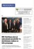 NRK i Nord-Norge satser på undersøkende journalistikk: Tre distriktskontor etablerer en felles gravegruppe