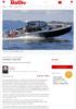 Ny forhandler for Sør-Norge Utvider med XO