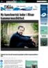 Ny kunstnerisk leder i Risør kammermusikkfest