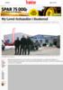 Ny Lovol-forhandler i Buskerud