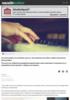 Ny undersøkelse fra OsloMet og Creo: Koronakrisen har ikke svekket kunstneres yrkesstolthet
