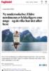 Ny undersøkelse: Eldre nordmenn er lykkeligere enn unge - og de rike har det aller best