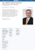 Ny UNDP-administrator