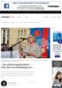 - Ny utdanningsdirektør i Oslo bør ha skolebakgrunn