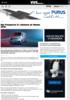 Nye Transporter 6.1 debuterer på «Bauma 2019»