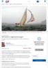 Nyttårsseilaser: Nå starter regattasesongen