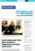 Omstridt utbyttevedtak i Polaris Media: I krisetider for mediebransjen, øker utbyttet med 25 prosent