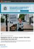Oppsigelser truer 30-40 Norce-ansatte. Flere eldre arbeidstakere kan miste AFP