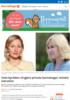 Oslo-byråden vil gjøre private barnehager mindre lukrative