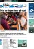 Oslo har ingen elever på orgel