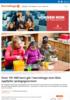 Over 101 000 barn går i barnehage som ikke oppfyller pedagognormen