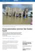 Oversvømmelse rammer Sør-Sudan hardt