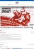 På innsiden av Danmarks SailGP lag