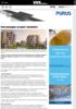 Peab planlegger ny bydel i Sandefjord
