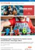 Pedagogmangel i Rogaland: Fra høsten starter Universitetet i Stavanger ABLU