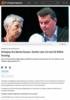 Pensjon fra første krone: Derfor sier LO nei til NHOs forslag