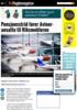 Pensjonsstrid fører Avinor-ansatte til Riksmekleren