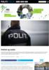 Politiet og media