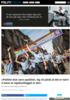 «Politiet skal være upolitisk. Jeg vil påstå at det er naivt å mene at regnbueflagget er det»
