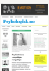 Psykiatriens «usynlige» rangstige