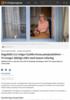 Ragnhild (72) velger å jobbe foran pensjonistlivet: - Vi trenger dyktige eldre med masse erfaring