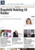Ragnhild Nakling til Ræder