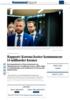 Rapport: Korona koster kommunene 14 milliarder kroner