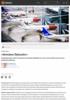 «Rettsløse flykunder»