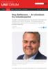 Roy Steffensen: - En skivebom fra Arbeiderpartiet