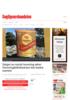 Salget av norsk honning øker: Honningblikkboksen ble bedre merket