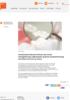 Samarbeid mot tannhelsereform