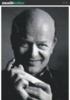 Selveste Sigmund Groven fyller 75 år