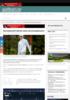 Sensasjonell dansk seier på europatouren
