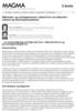 Sikkerhets- og varslingskravene i utkast til lov om sikkerhet i nettverk og informasjonssystemer