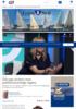 Skal lage verdens mest publikumsvennlige regatta