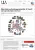 Skal lede karbonfangstarbeidet til femti europeiske laboratorium