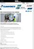 Søker entreprenørtjenester innen ventilasjon