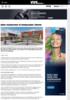 Søker totalentrenør til skoleprosjekt i Bærum