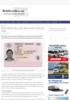 Slik fikser du nytt førerkort rett på nett