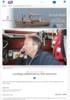 Sørg for at utstyret virker: Livsviktig vedlikehold av VHF-antennen