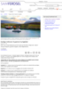 Statlige millioner til grønne hurtigbåter