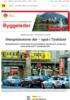 Stempelmotoren dør - også i Tyskland