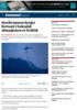 Storbrannen herjer fortsatt i Sokndal - situasjonen er kritisk
