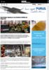Storslagen åpning av ny Comfort-butikk på Digernes