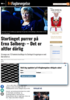 Stortinget purrer på Erna Solberg: - Det er altfor dårlig