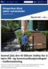 Svend (24) dro til Silicon Valley for å lære PR- og kommunikasjonsfaget: - Gullinvestering