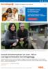 Svensk eiendomsaktør tar over 140 av Læringsverkstedets barnehagebygg